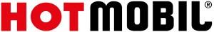 Logo_Hotmobil
