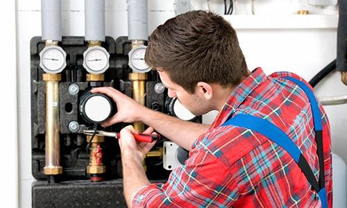 Ausbildungsvergütung Anlagenmechaniker