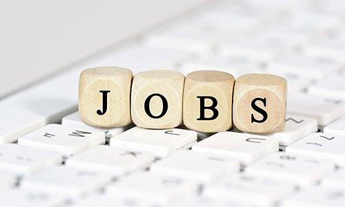 jobs_stellenangebote