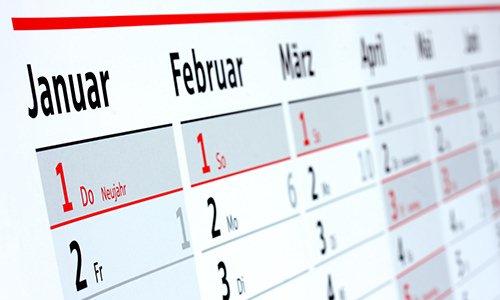 notdienst_kalender