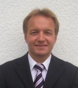 Rolf Exler