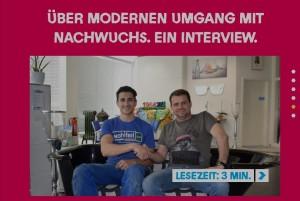 Einfach_machen_Interview