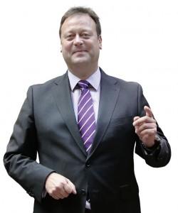Hans-Arno Kloep