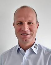 Vorstand - Innung Sanitär & Heizung Stuttgart - Böblingen